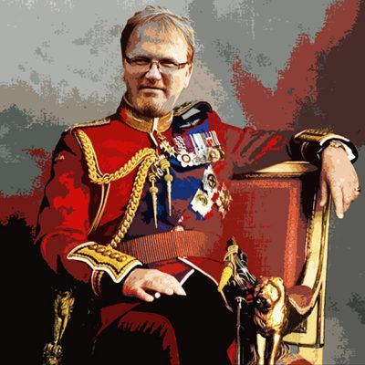 Witold Augustyński BITIS
